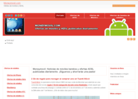 moneymovil.com