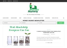 moneymummy.com.au