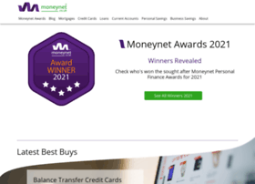 moneynet.co.uk