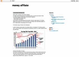 moneynetwork13.blogspot.com