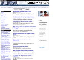 moneynews.co.uk
