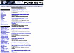 moneynews.co.uk
