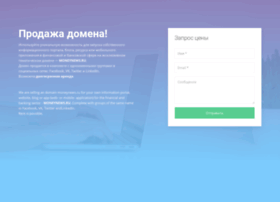 moneynews.ru