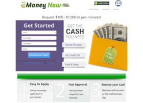 moneynow.dailyfinancegroup.com