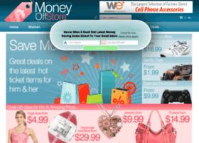 moneyoffstore.com