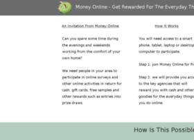 moneyonline.org.uk
