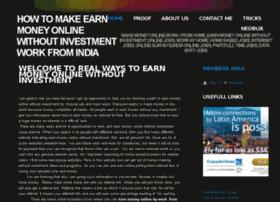 moneyonlinefree.webs.com