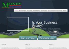 moneyontheinternet.com