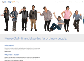 moneyowl.co.uk