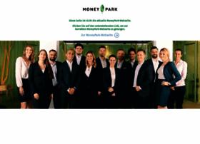 moneypark.com