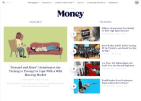 Moneypayonline.com