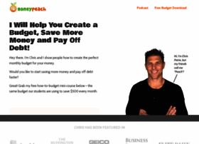 moneypeach.com