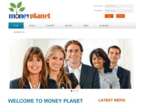 moneyplanet.asia