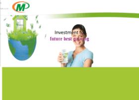 moneyplanet.co.in