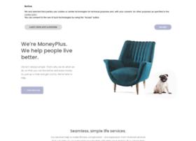 moneyplus.com