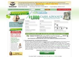moneyplussaver.com
