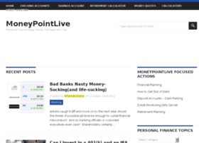 moneypointlive.com