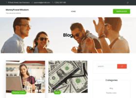moneypowerwisdom.com