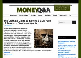 moneyqanda.com
