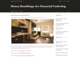 moneyramblings.com