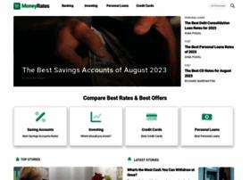 moneyrates.com