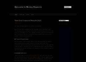 moneyreasons.com