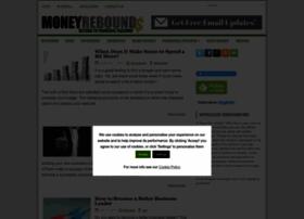 moneyrebound.com