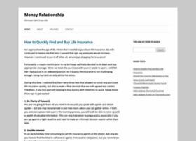 moneyrelationship.com
