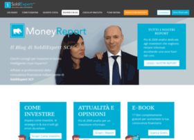moneyreport.it