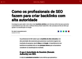 moneyrobot.com.br