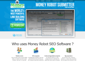 moneyrobot.com