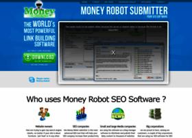 moneyrobot.com