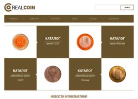 moneys.ucoz.ru