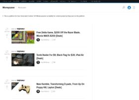 moneysaver.kinja.com