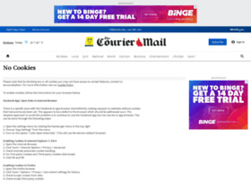 moneysaverhq.couriermail.com.au