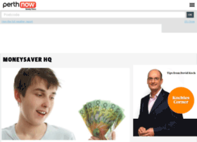 moneysaverhq.perthnow.com.au