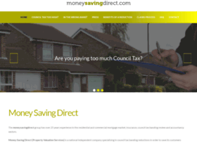 moneysavingdirect.com