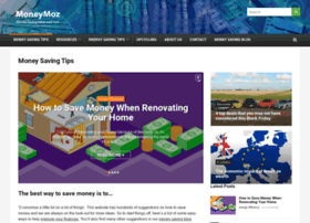 moneysavingexperts.org.uk