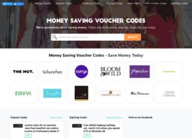 moneysavingvouchercodes.co.uk