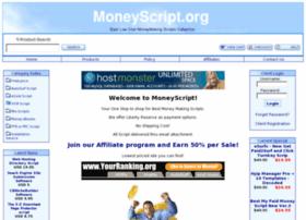 moneyscript.org