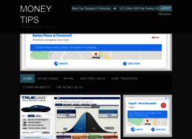 moneysendingtips.com