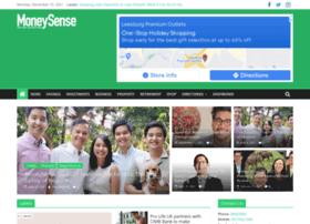 moneysense.com.ph