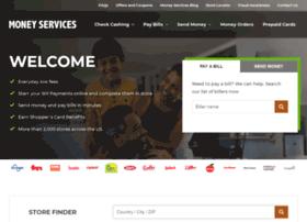 moneyservices.kroger.com