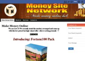 moneysiteng.com