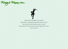 moneysmama.com
