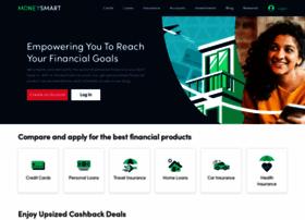 moneysmart.sg