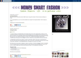 moneysmartfashion.blogspot.com