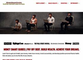 moneysmartguides.com