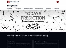moneysmarts.iu.edu