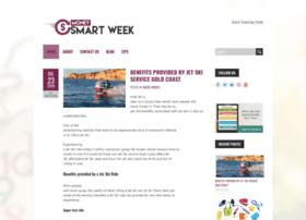 moneysmartweek.org.au